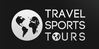 Travel Sports Tours : BJJ Road Trip Floride 2011