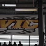 VIC 5 (1)