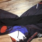 Spider Instinct fightshort MMA French Fighter (3)