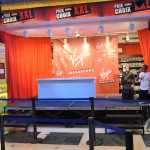 Interview Saruwatari Virgin Megastore Paris Tough Free Fight (10)