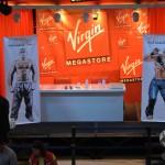Interview Saruwatari Virgin Megastore Paris Tough Free Fight (11)