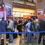Interview Saruwatari Virgin Megastore Paris Tough Free Fight (13)