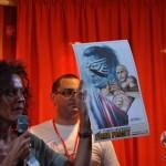 Interview Saruwatari Virgin Megastore Paris Tough Free Fight (14)