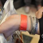 Interview Saruwatari Virgin Megastore Paris Tough Free Fight (28)