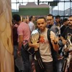 Japan Expo 2012 Tough  Tonkam Saruwatari Globe-MMA (104)