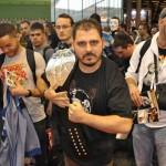 Japan Expo 2012 Tough  Tonkam Saruwatari Globe-MMA (105)