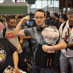 Japan Expo 2012 Tough  Tonkam Saruwatari Globe-MMA (106)