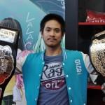 Japan Expo 2012 Tough  Tonkam Saruwatari Globe-MMA (112)