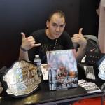 Japan Expo 2012 Tough  Tonkam Saruwatari Globe-MMA (129)