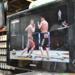 Japan Expo 2012 Tough  Tonkam Saruwatari Globe-MMA (71)