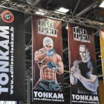 Japan Expo 2012 Tough  Tonkam Saruwatari Globe-MMA (77)