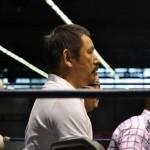Japan Expo 2012 Tough  Tonkam Saruwatari Globe-MMA (80)
