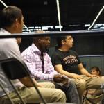 Japan Expo 2012 Tough  Tonkam Saruwatari Globe-MMA (81)