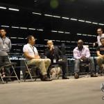 Japan Expo 2012 Tough  Tonkam Saruwatari Globe-MMA (84)
