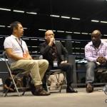 Japan Expo 2012 Tough  Tonkam Saruwatari Globe-MMA (85)