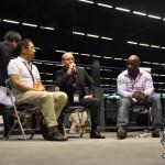 Japan Expo 2012 Tough  Tonkam Saruwatari Globe-MMA (86)