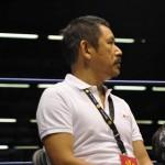Japan Expo 2012 Tough  Tonkam Saruwatari Globe-MMA (87)