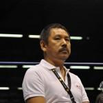 Japan Expo 2012 Tough  Tonkam Saruwatari Globe-MMA (88)