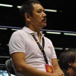 Japan Expo 2012 Tough  Tonkam Saruwatari Globe-MMA (90)