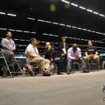 Japan Expo 2012 Tough  Tonkam Saruwatari Globe-MMA (91)