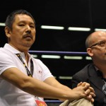 Japan Expo 2012 Tough  Tonkam Saruwatari Globe-MMA (93)