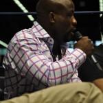 Japan Expo 2012 Tough  Tonkam Saruwatari Globe-MMA (94)