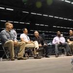 Japan Expo 2012 Tough  Tonkam Saruwatari Globe-MMA (95)