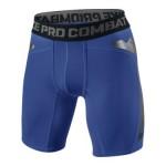 Nike-Pro-Combat-Hyperstrong-Compression-Mens-Slider-Shorts-454820_493_A