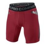 Nike-Pro-Combat-Hyperstrong-Compression-Mens-Slider-Shorts-454820_638_A