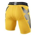 Nike-Pro-Combat-Hyperstrong-Compression-Mens-Slider-Shorts-454820_703_B