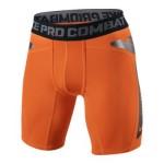 Nike-Pro-Combat-Hyperstrong-Compression-Mens-Slider-Shorts-454820_815_A
