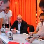 vlcsnap-2012-07-05-22h20m44s114