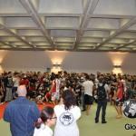 Stage Wanderlei Silva Paris septembre 2012 (225)