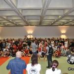 Stage Wanderlei Silva Paris septembre 2012 (228)