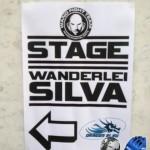 Stage Wanderlei Silva Paris septembre 2012 (258)