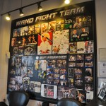 Wand Fight Team Las Vegas (1)
