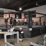 Wand Fight Team Las Vegas (24)