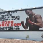Wand Fight Team Las Vegas (3)