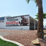 Wand Fight Team Las Vegas (4)