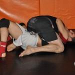 Stage Royce Gracie WFA Rosenau 2012 (125)