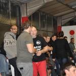 Stage Royce Gracie WFA Rosenau 2012 (294)