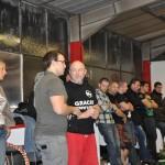 Stage Royce Gracie WFA Rosenau 2012 (295)