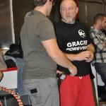 Stage Royce Gracie WFA Rosenau 2012 (296)