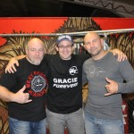 Stage Royce Gracie WFA Rosenau 2012 (390)