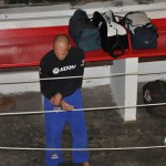 Stage Royce Gracie WFA Rosenau 2012 (54)