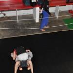 Stage Royce Gracie WFA Rosenau 2012 (55)