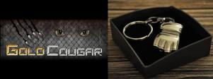 Gold-Cougar-bijoux