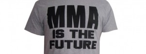 SGCC-MMA-is-the-Future