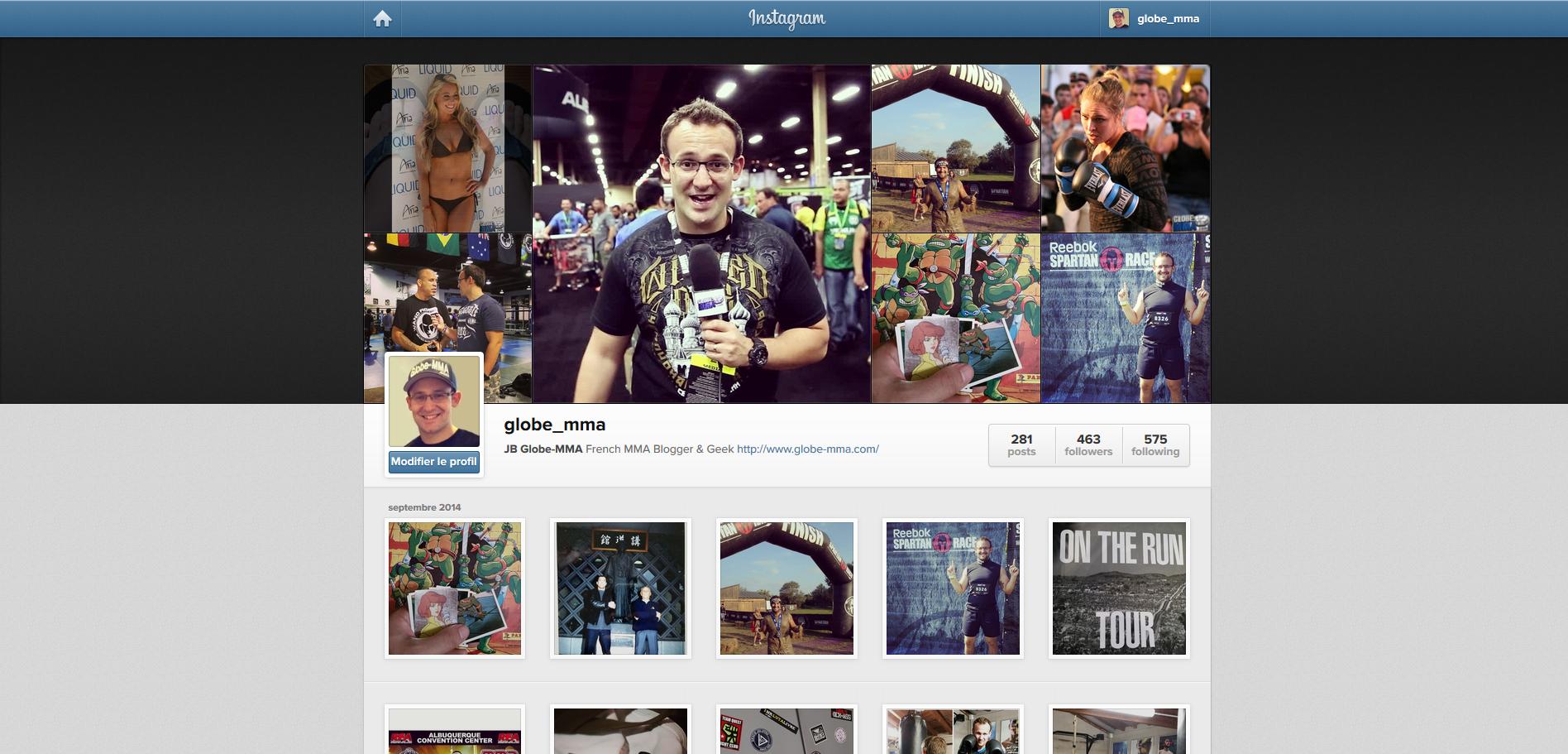 Instagram-Globe-MMA