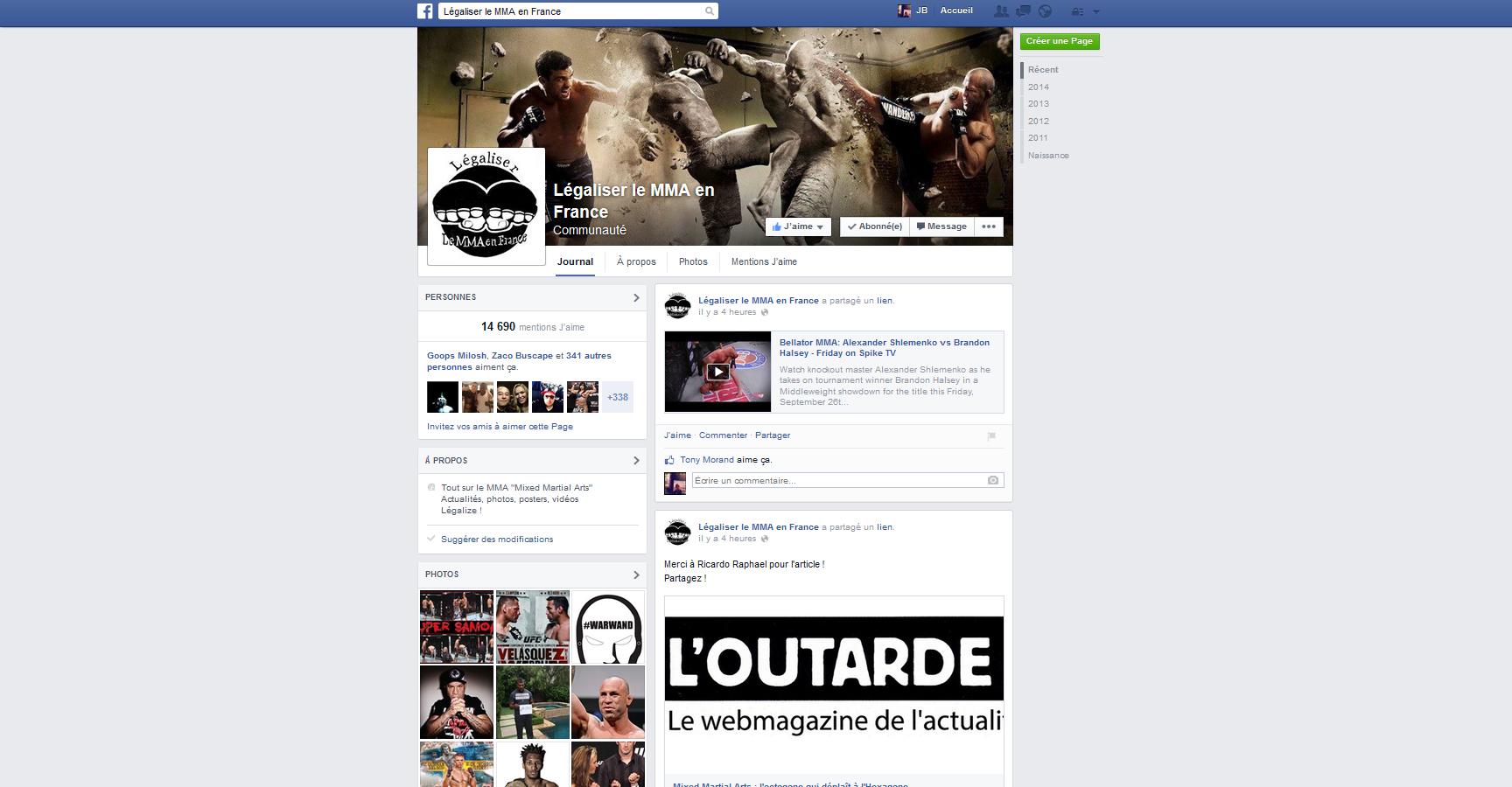 Légaliser-le-MMA-en-France-Facebook